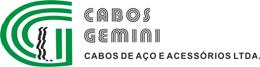 Cabos Gemini